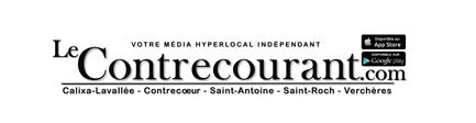 LeContrecourant.com