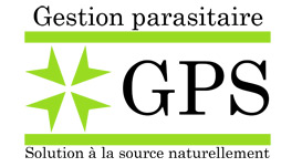 Gestion Parasitaire GPS