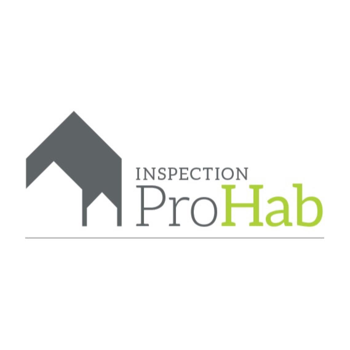 Inspection ProHab
