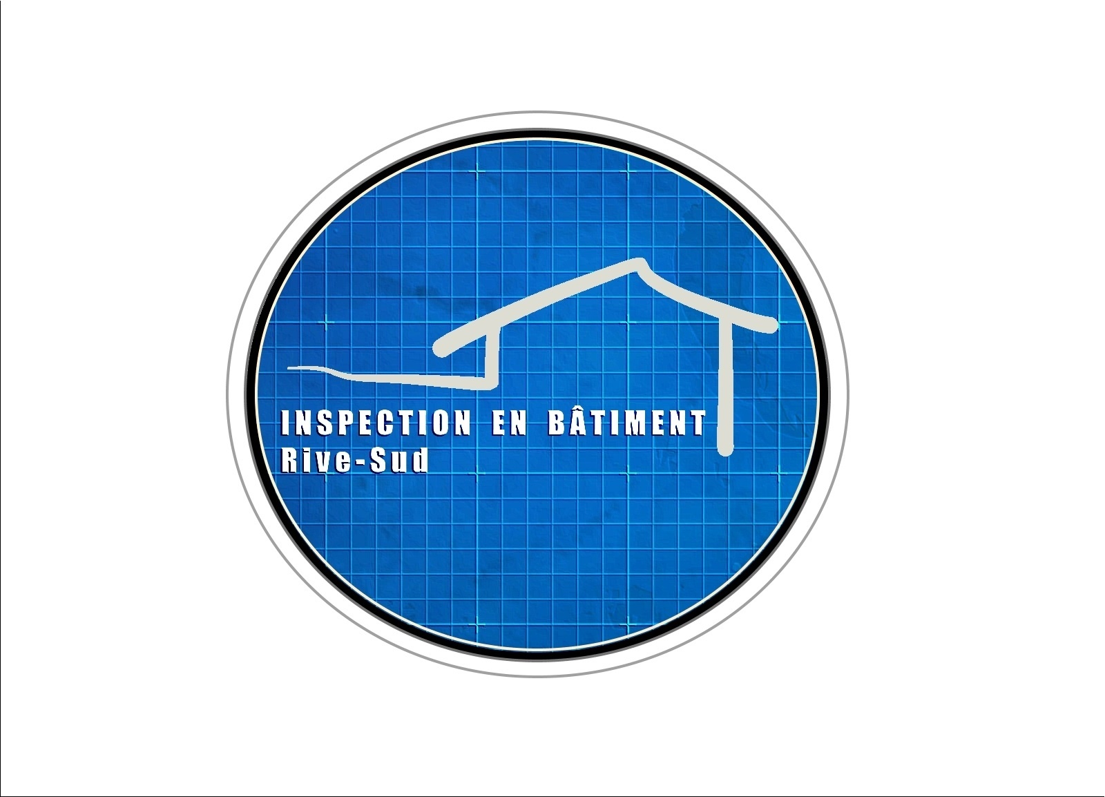 Inspection en bâtiment Rive-Sud