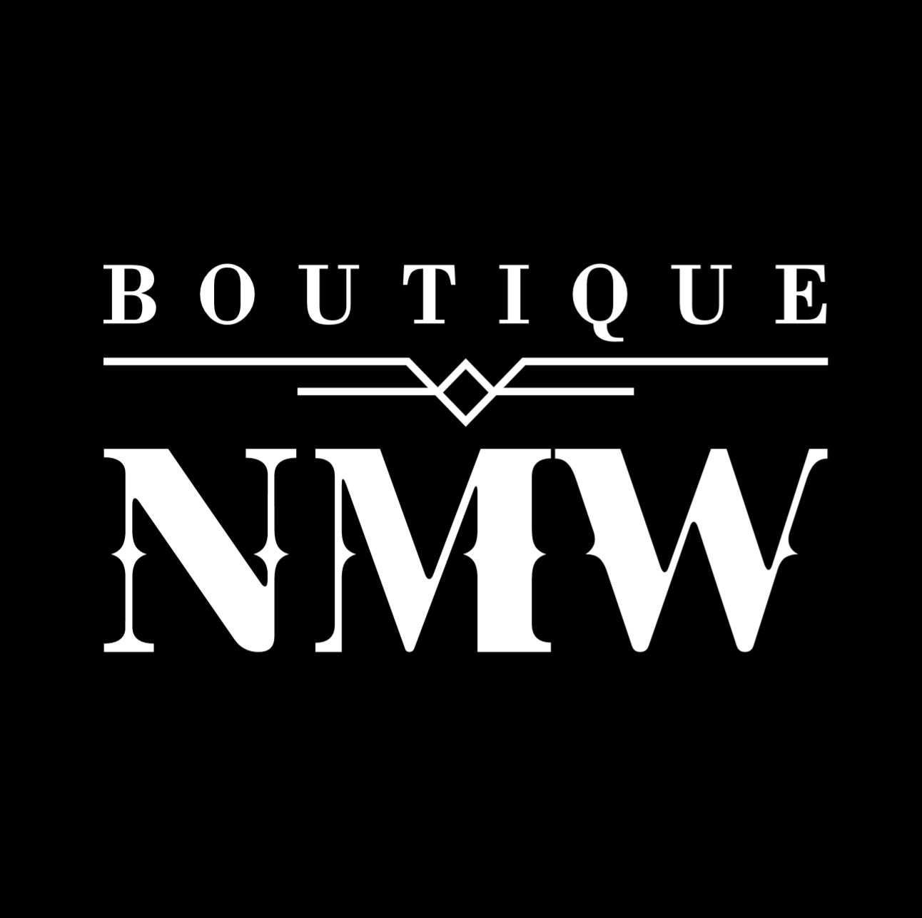 Boutique NMW